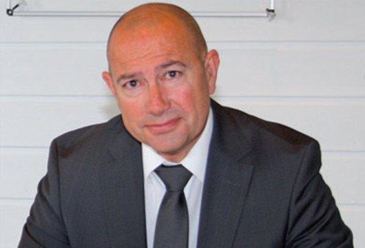 expat-investir-fr-robert-merlier