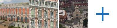 expatries-investir-immobilier-haussmannienn-ancien