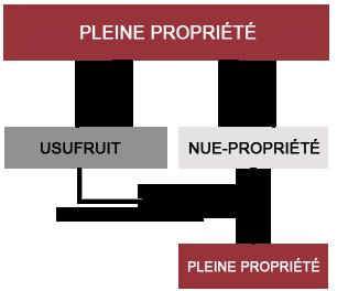 principe-nue-propriete