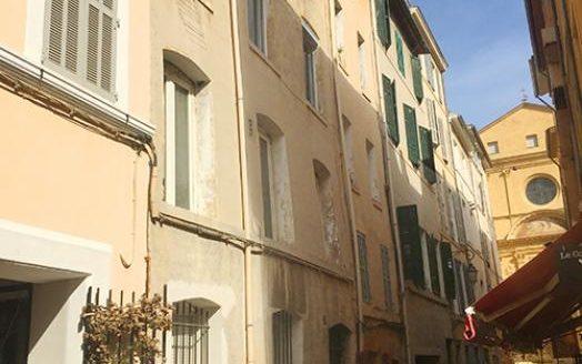 malraux-aix-en-provence-20-24-rue-constantin-aix-en-provence-13