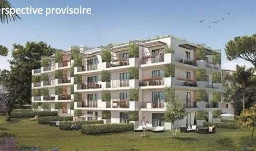 residence-le-49-victoria-nice-06-5284