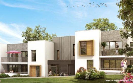 residence-les-terrasses-botaniques-nantes-44-9813