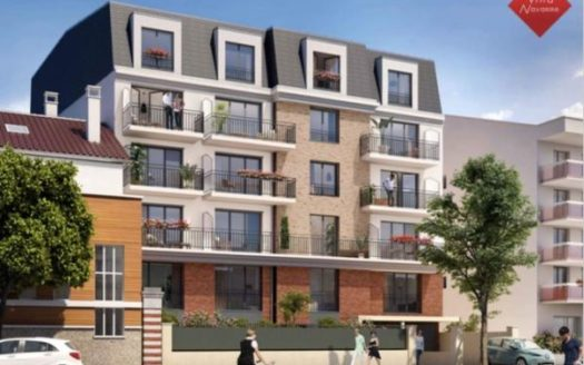 residence-villa-navarre-le-perreux-sur-marne-94-8550