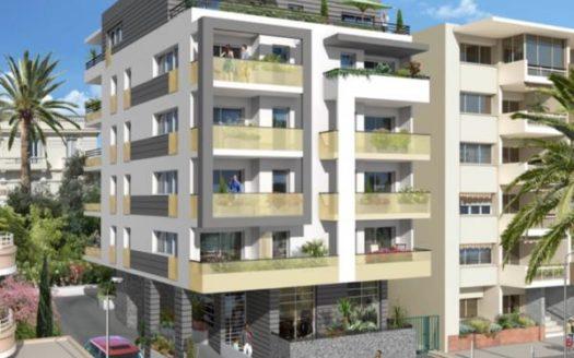 residence-villa-paola-antibes-juan-les-pins-06-1916
