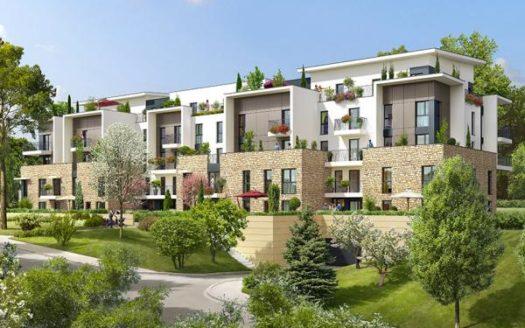 residence-le-domaine-sisley-louveciennes-78-3142