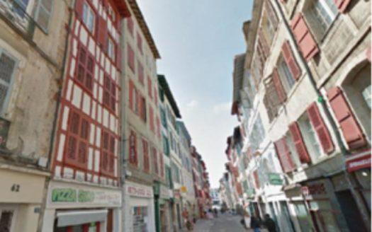 malraux-bayonne-58-rue-pannecau-bayonne-64-7701