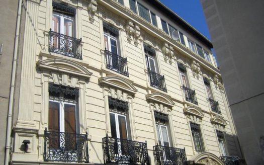 malraux-narbonne-hotel-de-martius-73-de-travaux-narbonne-6073