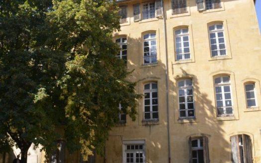 monument-historique-aix-en-provence-l-hotel-de-gassier-aix-en-provence-13-3797