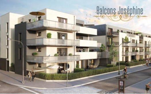 residence-balcons-josephine-caen-14-8589