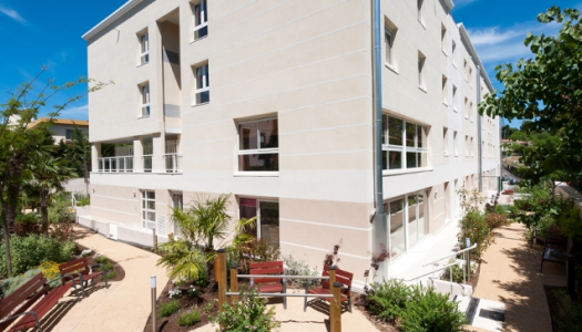 ehpad-residence-gestion-medica-france-le-cannet-06-9423