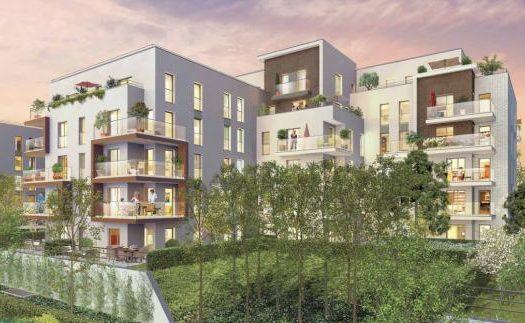 residence-idylle-rueil-malmaison-92-5467