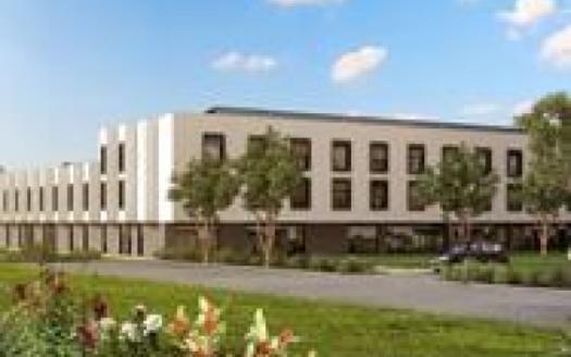 residence-le-coin-du-chene-gestion-orpea-buchelay-78-3278