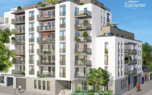 residence-le-locarno-rennes-35-3857