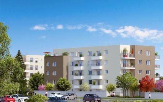 residence-les-jardins-de-cesaree-ecully-69-3916