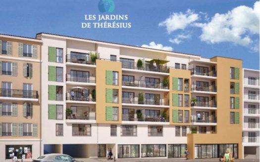 residence-les-jardins-de-theresius-saint-laurent-du-var-06-6367