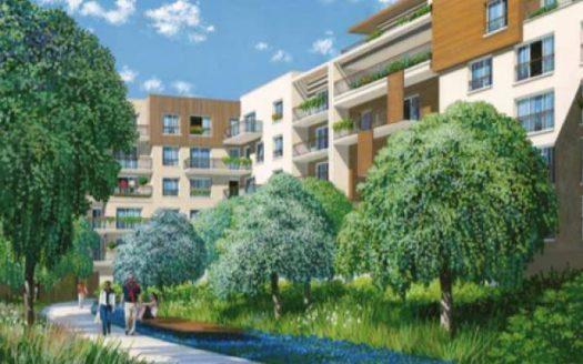 residence-les-terrasses-du-fort-nogent-sur-marne-94-5807