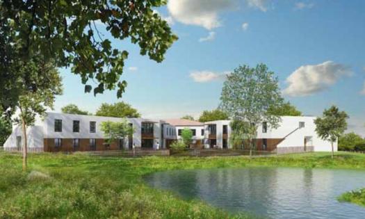 residence-villa-de-valrose-le-noble-age-latresne-bordeaux-33-616