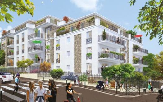 sortie-26-06-2017-residence-les-balcons-du-centre-brunoy-77-5524