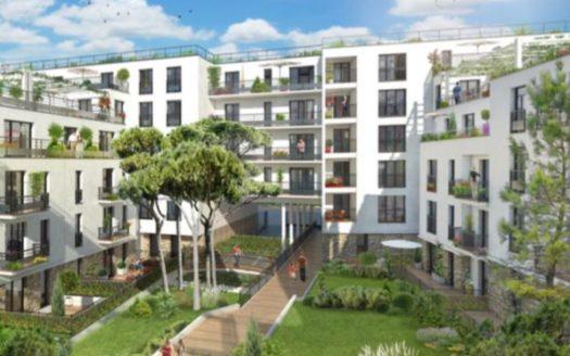 nue-propriete-residence-west-side-suresnes-92-3732