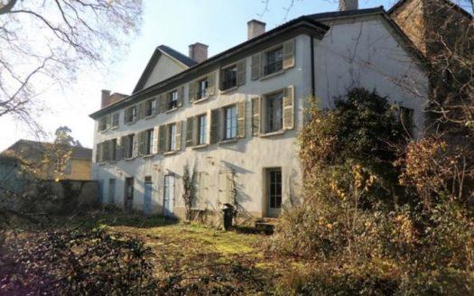deficit-foncier-saint-cyr-au-mont-d-or-lyon-le-14-rue-claude-fouilloux-sain-cyr-au-mont-d-or-69-8683