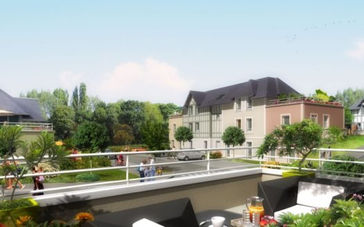 residence-le-clos-normandy-touques-deauville-14-3064