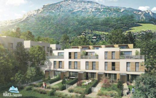 residence-les-hauts-de-seyssins-grenoble-seyssins-38-8265