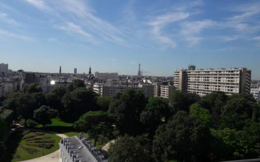 expatries-investir-residence-levallois-parc-levallois-perrte-92-1311
