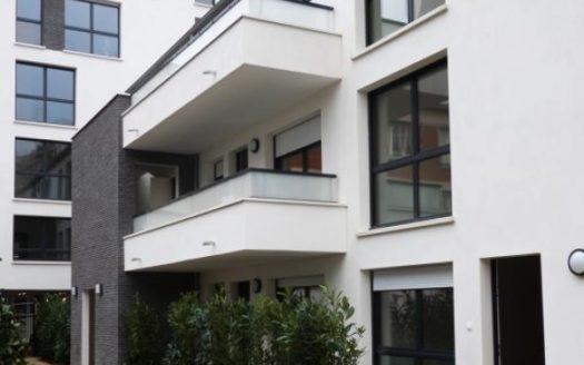 residence-villa-parisii-gentilly-94-5203