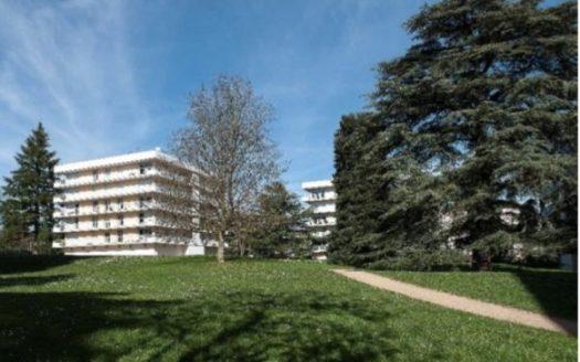 expatries-immobilier-residence-le-domaine-de-la-clairiere-lyon-9-eme-7237