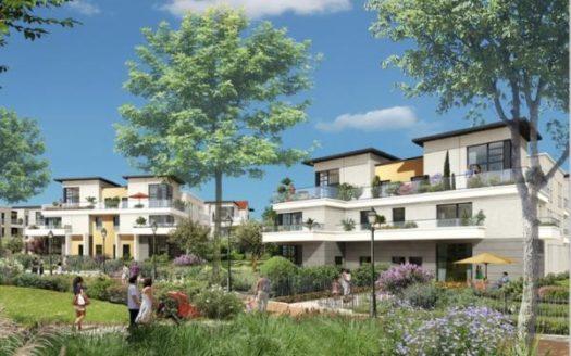 nue-proprite-residence-le-verger-du-roy-noisy-le-roi-78-4711