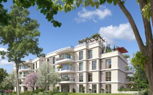 nue-propriete-residence-jardin-secret-sevres-92-2336