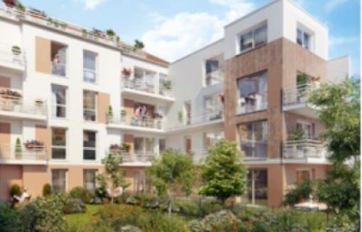 nue-propriete-residence-symphonie-villiers-sur-marne-94-5932