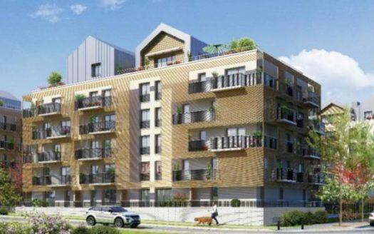 expatrie-investir-immobilier-seine-et-marne-residence-coeur-du-mont-montevrain-val-d-europe-77-7890