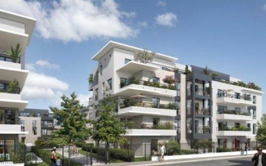 expatries-investissement--residence-jardins-bellevue-colombes-92-6629