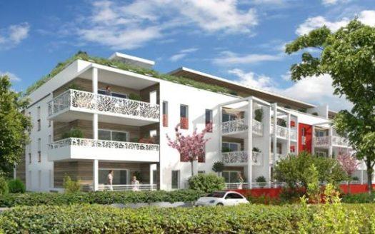 expatries-investir-residence-les-jardins-de-l-arene-bayonne-64-7268