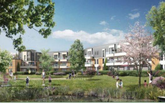 expatries-immobilier-nue-propriete-residence-les-villas-du-fort-sucy-en-brie-94-6753