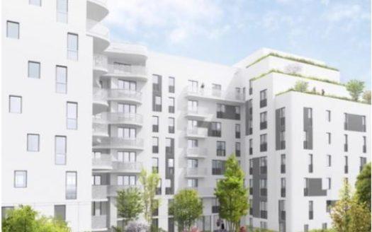residence-d-une-rive-a-l-autre-neuilly-sur-seine-92-6366