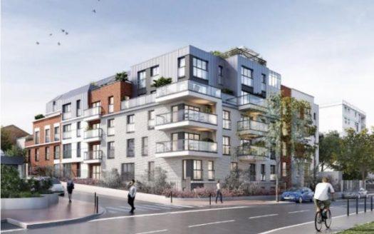 residence-l-allee-des-jockeys-sortie-le-31-10-2017-garches-92-3536