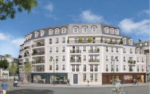 residence-le-mansart-sortie-le-26-10-2017-colombes-92-5725