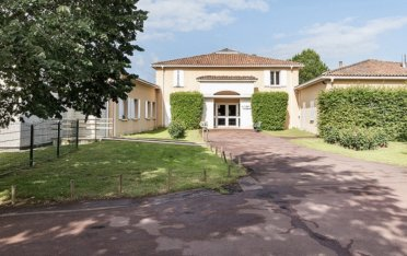 ehpad-residence-les-charmilles-gestion-colisee-roumazieres-loubert-16-5378
