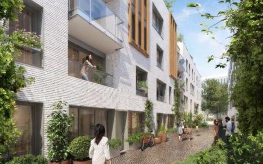residence-passage-oberkampf-sortie-le-07-11-2017-paris-xi-9975