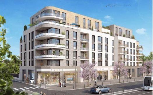 sortie-le-10-10-2017-residence-les-terrasses-d-aragon-villejuif-94-9077