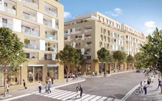 sortie-le-11-10-2017-residence-nouvelles-scenes-aix-en-provence-13-3212