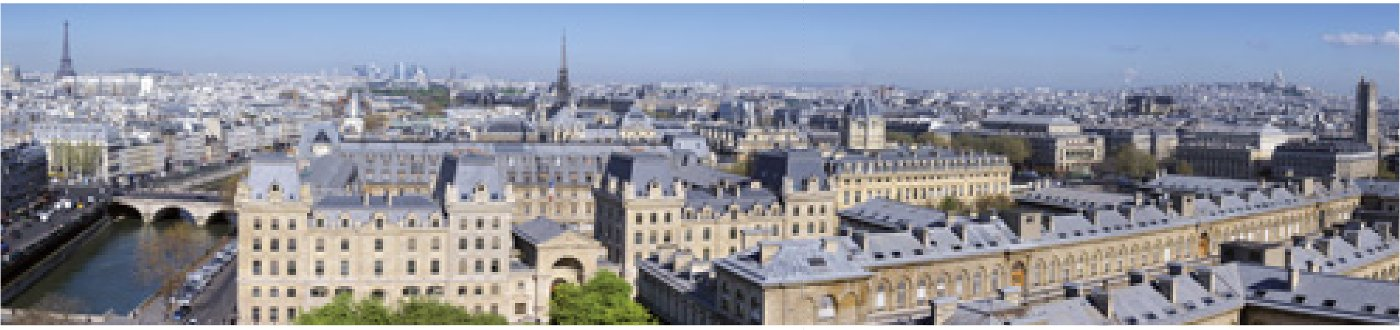 paris-scpi-sofiprime-2017