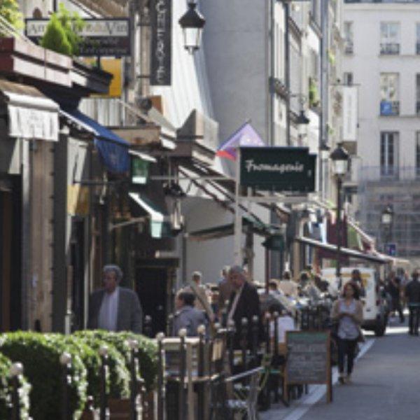 rue-cadet-paris-9eme