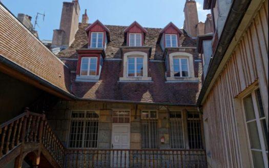monument-historique-besancon-hotel-saint-piette-besancon-25-7803