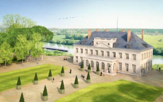monument-historique-la-rochette-77-le-chateau-de-la-rochette-la-rochette-77-5438
