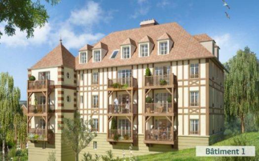 programme-nue-propriete-residence-andersen-trouville-14-3682