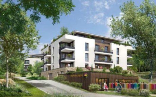 programme-nue-propriete-residence-le-clos-des-vignes-l-etang-la-ville-78-308