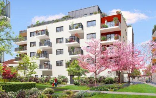 programme-nue-propriete-residence-ellipse-le-bourget-93-859